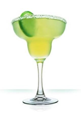 kolorowe_drinki_margarita