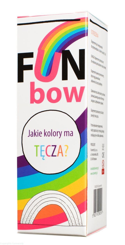 kreatywne_prezenty_dla_ciekawskich_dzieci_tecza