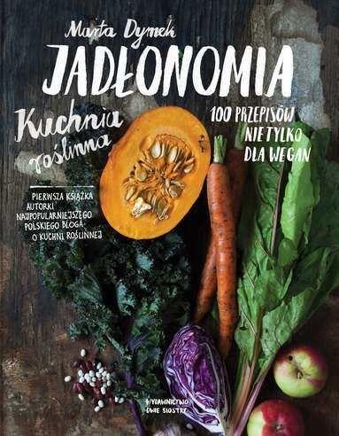 ksiazki_kucharskie_dla_wegan_i_wegetarian_jadlonomia
