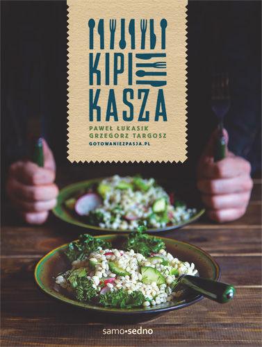 ksiazki_kucharskie_dla_wegan_i_wegetarian_kipi_kasza