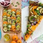 ksiazki_kucharskie_dla_wegan_i_wegetarian_tarta