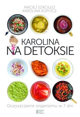 oczysc_sie_na_jesien_poradniki_o_tym_jak_przeprowadzic_detoks_karolina_na_detoksie