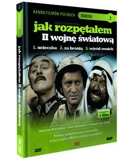 polskie_kultowe_filmy_prezent_dla_kazdego_kimomana_jak_rozpetalem_ii_wojne_swiatowa