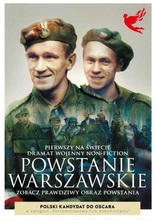 polskie_kultowe_filmy_prezent_dla_kazdego_kimomana_powstanie_warszawskie
