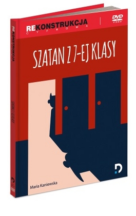 polskie_kultowe_filmy_prezent_dla_kazdego_kimomana_szatan_z_7_ej_jlasy