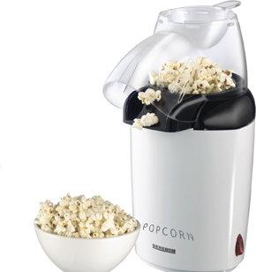 prezent_Dla_kinomaniaka_maszynka_do_popcornu