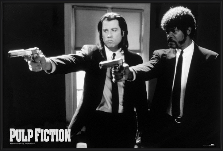 prezent_Dla_kinomaniaka_pulp_fiction