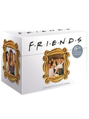 prezent_dla_fanow_przyjaciol_dvd_komplet