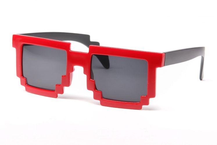 prezent_dla_geeka_pikselowe_okulary