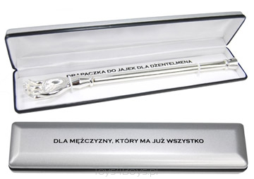 prezent_dla_gentelmena_drapaczka