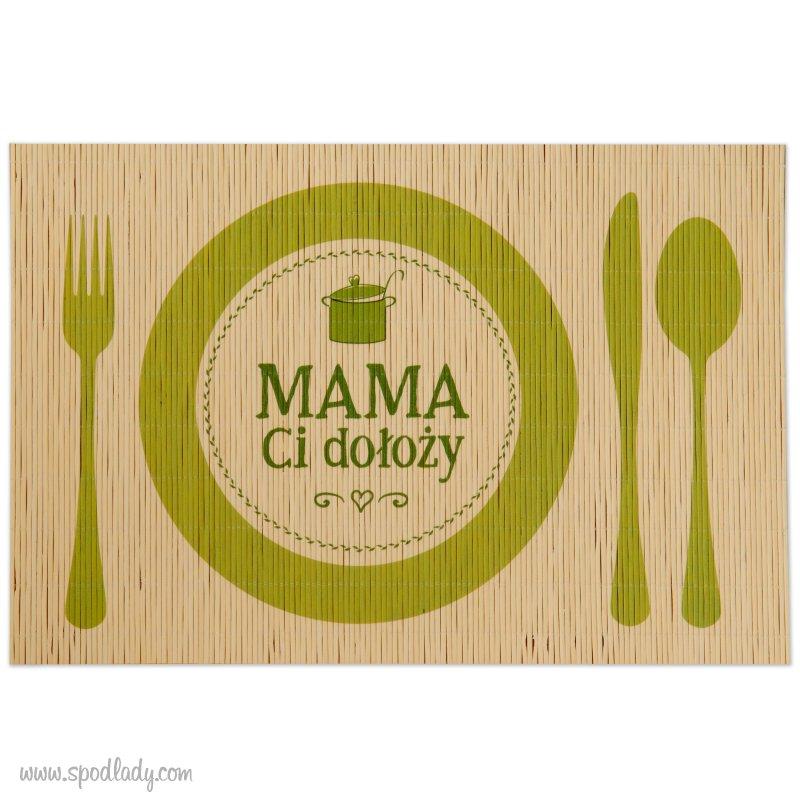 prezent_dla_mamy_dziekuje_podkladka