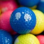 prezent_jak_z_amerykanskiego_snu_lekcja_gdy_w_golfa_pilki
