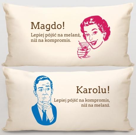 prezent_na_10_rocznice_slubu_poduszki
