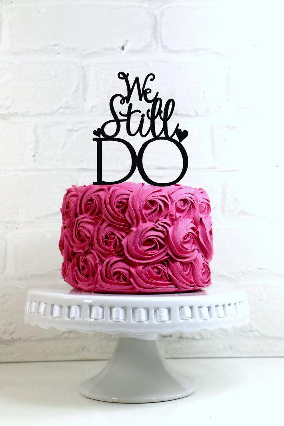 prezent_na_10_rocznice_slubu_tort