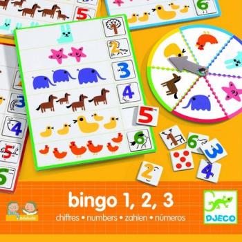 prezenty_dla_starszaka_bingo_liczby