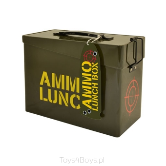 prezenty_na_mikolajki_dla_chlopaka_lunch_box
