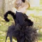 przebrania_na_halloween_dla_dzieci_kotek