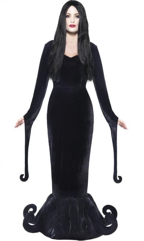 przebrania_na_halloween_dla_kobiet_lady_gotyk