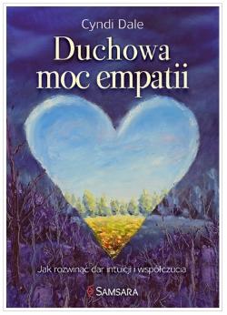 psychologiczne_ksiazki_duchowa_moc_empatii