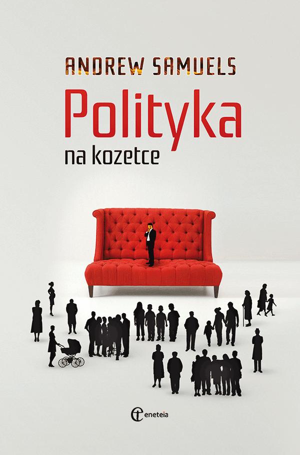 psychologiczne_ksiazki_polityka_na_kozetce