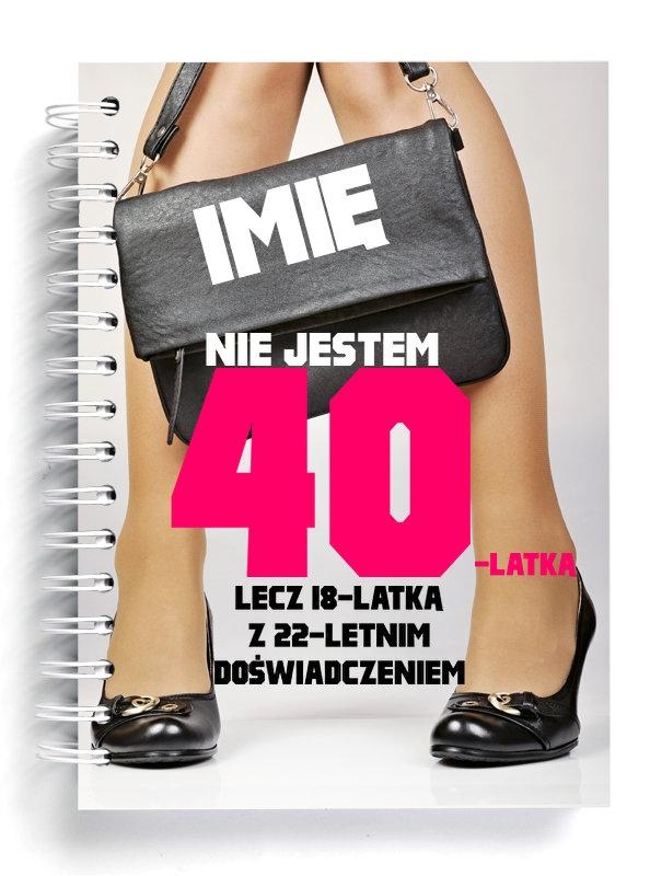smieszne_prezenty_na_40_urodziny
