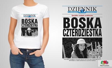 smieszne_prezenty_na_40_urodziny_koszulka