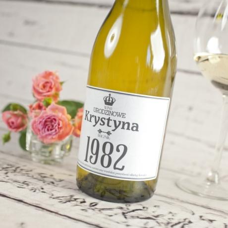 smieszne_prezenty_na_40_urodziny_wino