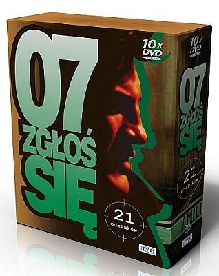 stare_polskie_seriale_07_zglos_sie