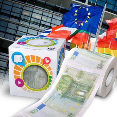 studencki_prezent_karta_papier_toaletowy