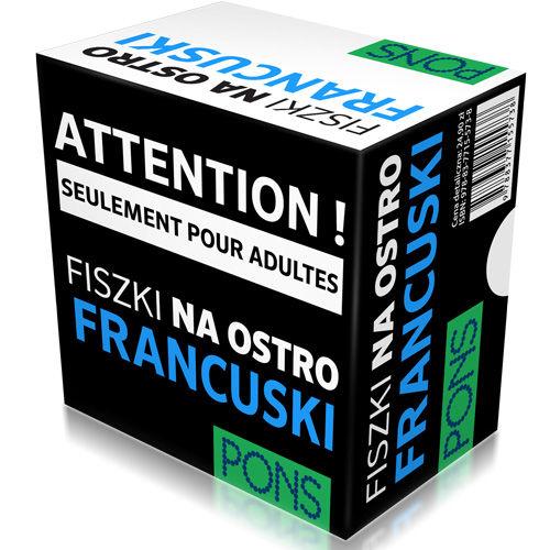 ucz_sie_francuskiego_fiszki_na_ostro