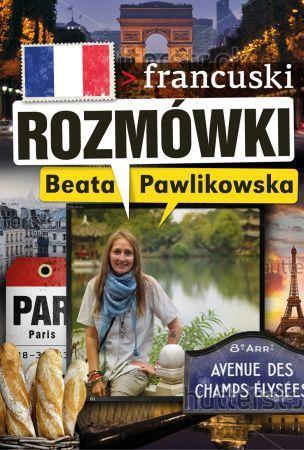 ucz_sie_francuskiego_pawlikowska