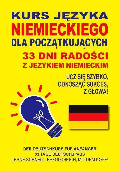 ucz_sie_niemieckiego_33_dni