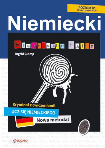 ucz_sie_niemieckiego_kryminał