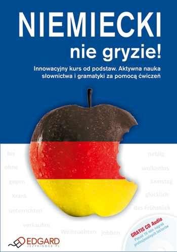 ucz_sie_niemieckiego_nie_gryzie