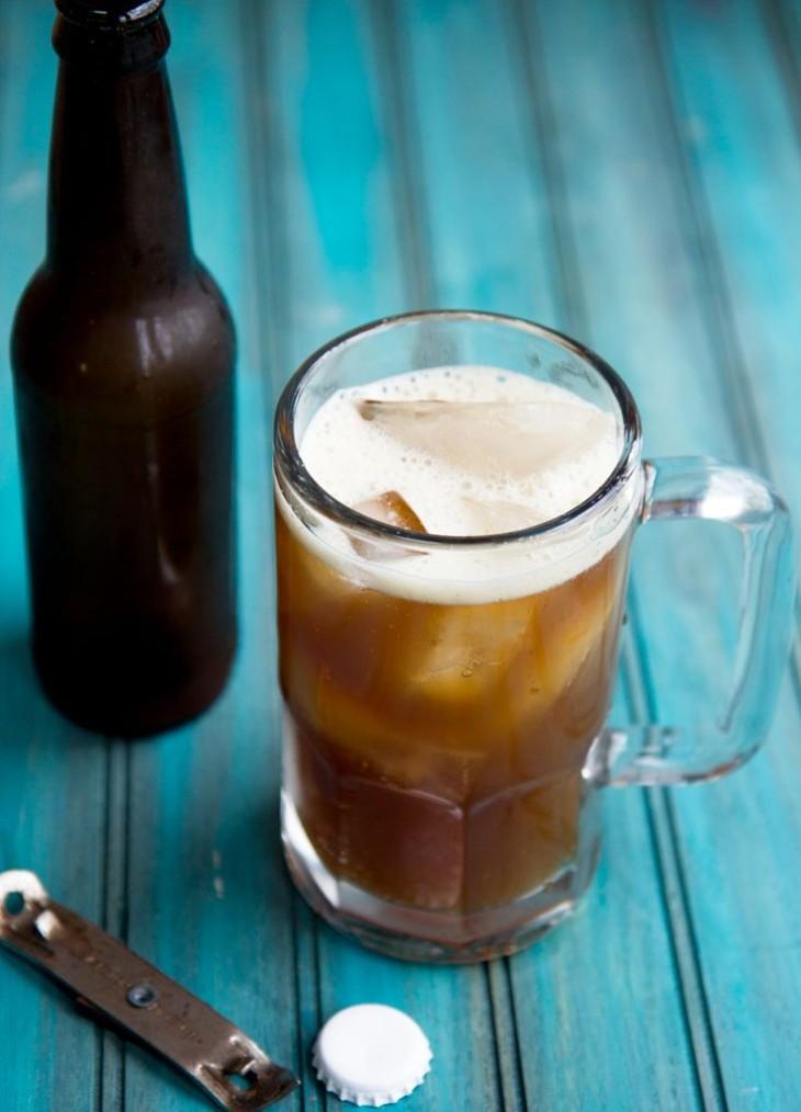 uwarzyles_piwa_to_teraz_je_wypij_domowe_piwo