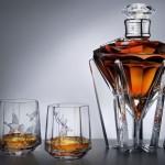 Whisky na prezent