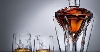 whisky_na_prezent_łycha