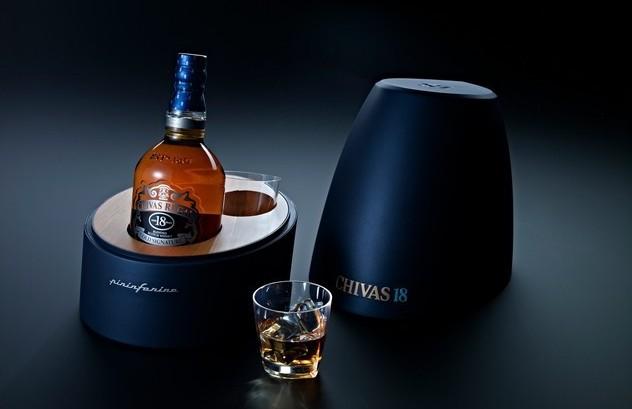 whisky_na_prezent_chivas