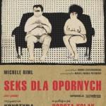zaskaujacy_prezent_na_30_rocznice_seks_dla_opornych_plakat