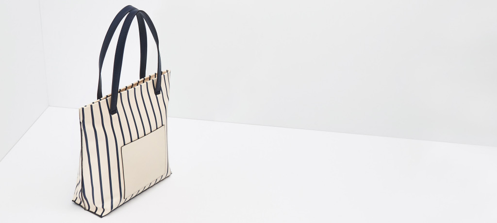 torba shopper_reserved