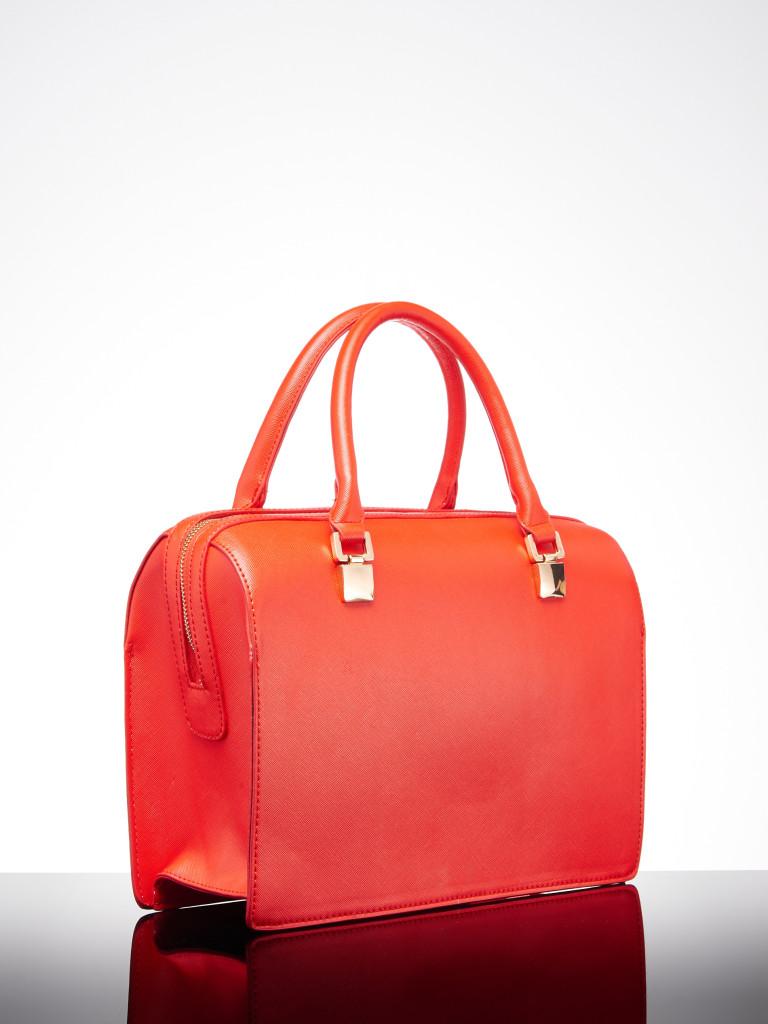 pomarańczowa torba_mohito