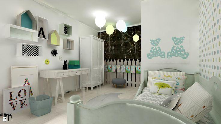 scandi_room
