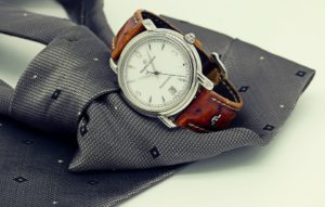 czego nie kupować zegarek