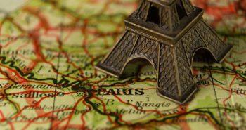 z Francji