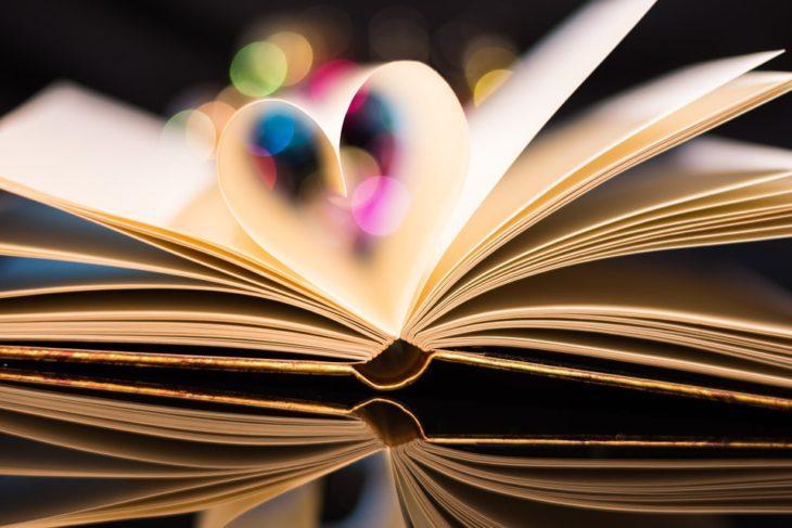 Najlepsze książki na prezent TOP 20