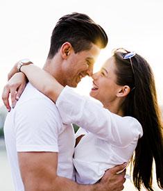 powinieneś obchodzić rocznice randkowe link randkowy